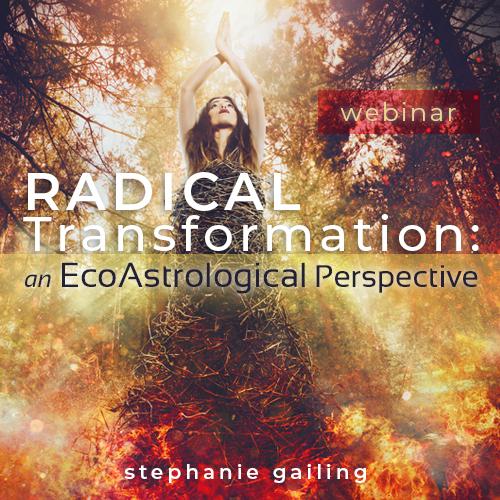 Radical Transformation