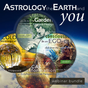 Earth Astro Bundle