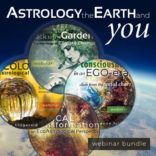Earth Astro Bundle