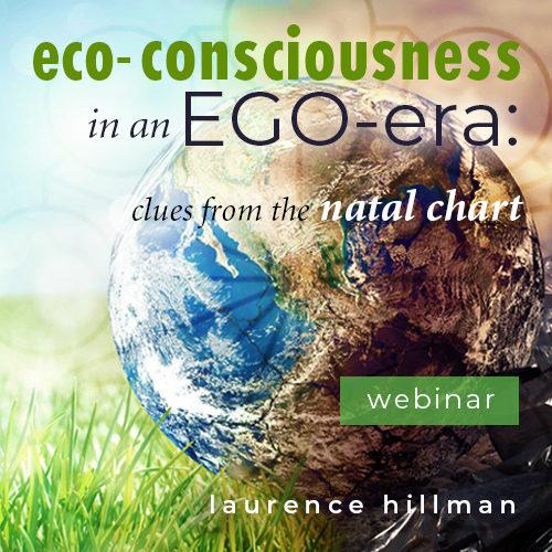 Eco Consciousness