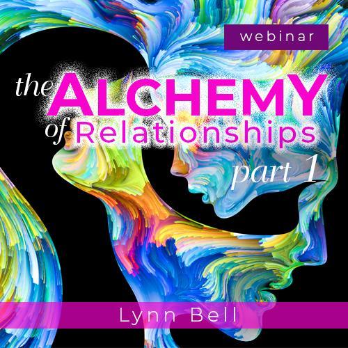 Alchemy Relationships