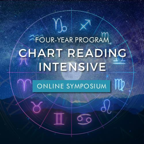Chart Reading intensive
