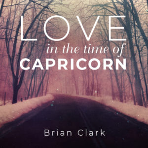 Love Capricorn