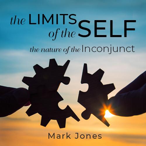 Limit of Self