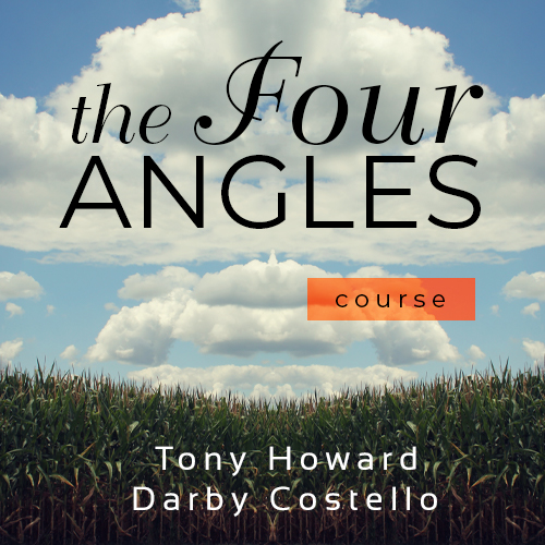 The Four Angles Course