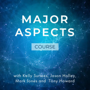 Major Aspects Course