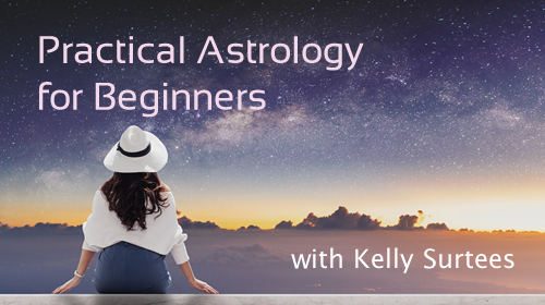 Practical Astrology for Beginners