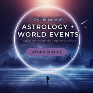 Bonus Bundle Astrology