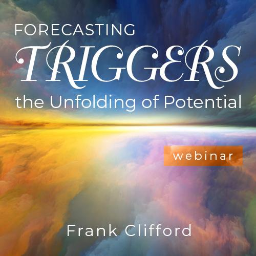 Forecast Triggers
