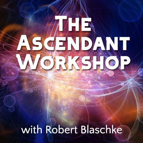 The Ascendant Workshop Astrology