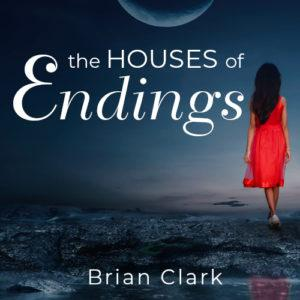Houses of Endings