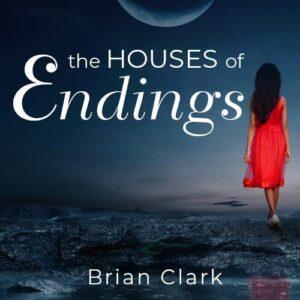 Houses of Endings