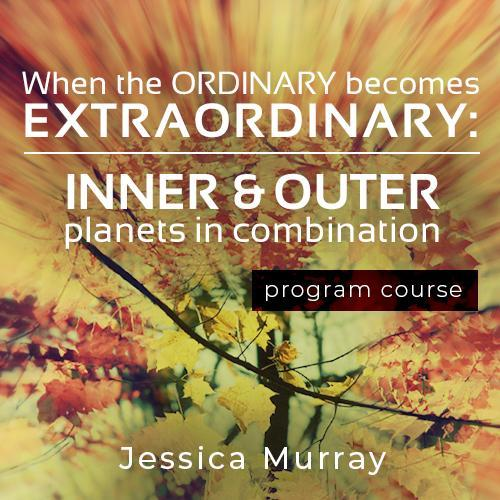 Inner Outer Planets