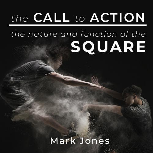 Mark Jones Square aspect