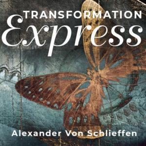 Transformation Express