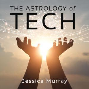 Astrology of Tech