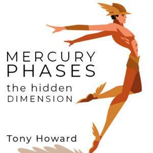 Mercury Phases
