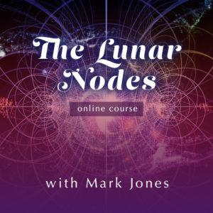 The Lunar Nodes Course