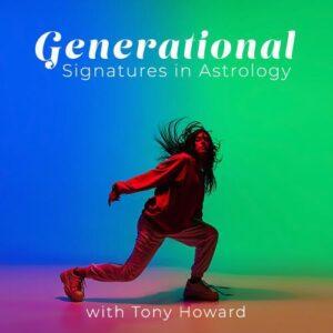 Generational Signatures