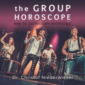 The Group Horoscope