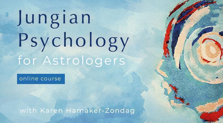 Jungian Psychology
