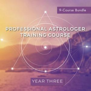 four year course bundle 3