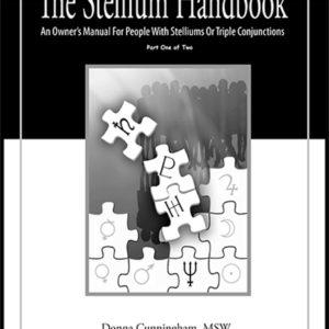 Stellium Handbook
