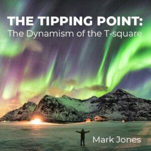Tipping Point Mark Jones