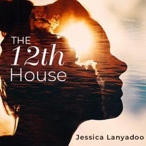 The 12th House