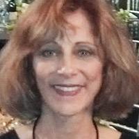 Jill Z.