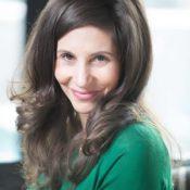 Stephanie Gailling